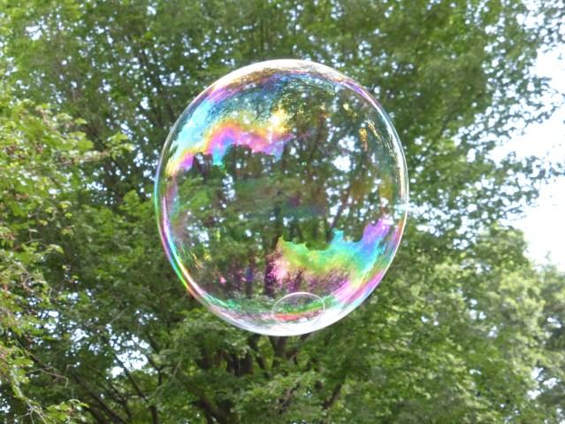 Bubbles-7.jpg