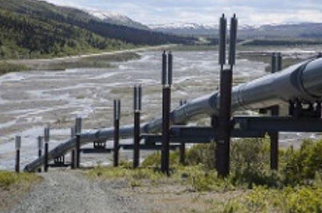 pipeline blm photo