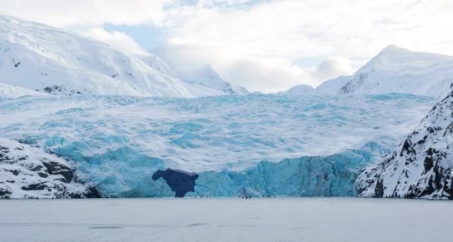 portage-glacier-calving-03