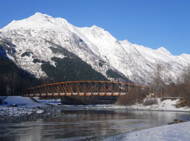 placer bridge.JPG