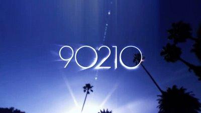 90210-logo2
