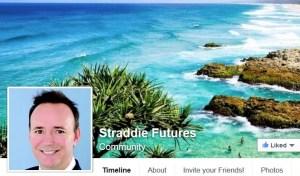 Craig Facebook banner image