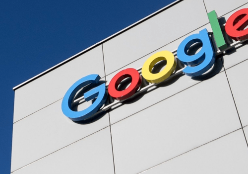 These Free Online Courses From Google Will Boost Your Career No Matter What Business You're In