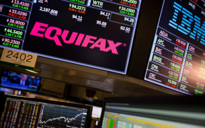 Most Of The Fortune 100 Still Use The Same Flawed Software That Led To The Equifax Breach