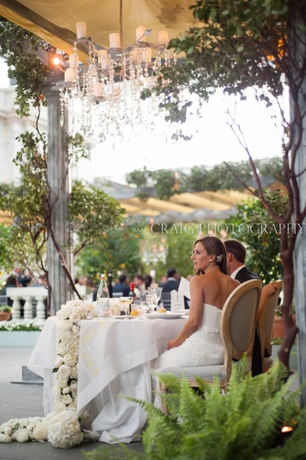 Cleveland Museum Of Art Weddings Sneak Peek Elizabeth Craig