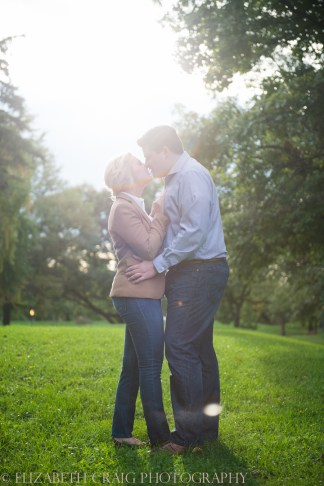 Pittsburgh North Side Engagement Photography | Elizabeth Craig Photography-002