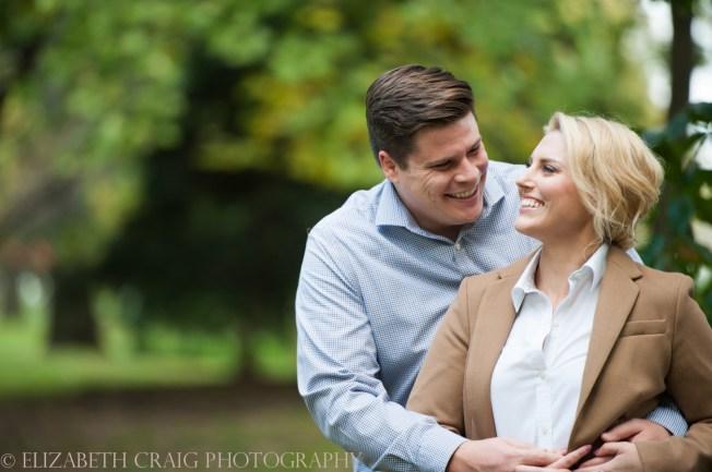 Pittsburgh North Side Engagement Photography | Elizabeth Craig Photography-005