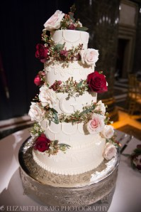 Carnegie Museum of Art Weddings | Elizabeth Craig Photography-002
