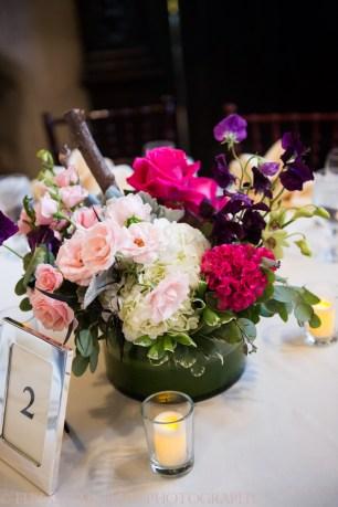 Pittsburgh Wedding Photographers 2016 | Elizabeth Craig Photography-101