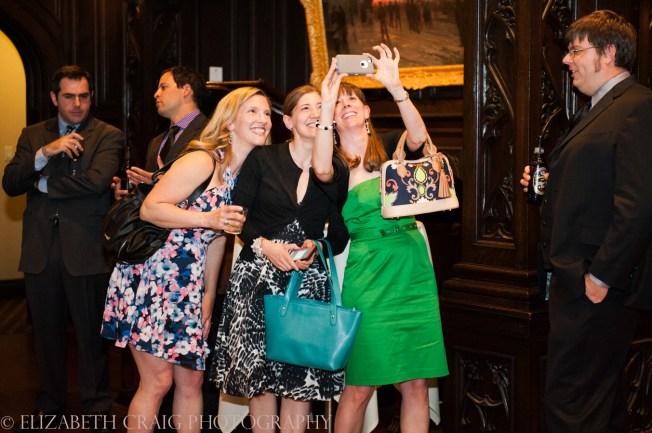 Pittsburgh Wedding Photographers 2016 | Elizabeth Craig Photography-110