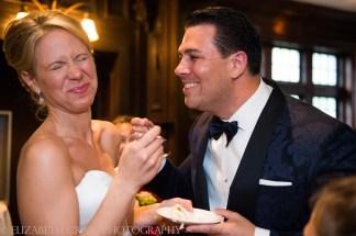 Pittsburgh Wedding Photographers 2016 | Elizabeth Craig Photography-118