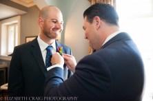 Pittsburgh Wedding Photographers 2016 | Elizabeth Craig Photography-12