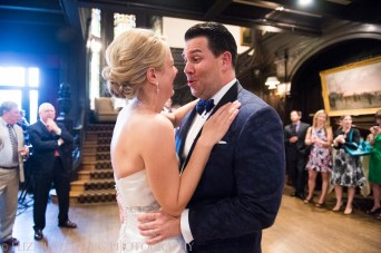 Pittsburgh Wedding Photographers 2016 | Elizabeth Craig Photography-121