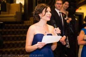 Pittsburgh Wedding Photographers 2016 | Elizabeth Craig Photography-133