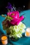 Pittsburgh Wedding Photographers 2016 | Elizabeth Craig Photography-141
