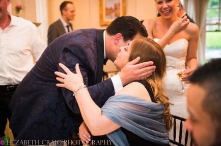 Pittsburgh Wedding Photographers 2016 | Elizabeth Craig Photography-147