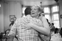 Pittsburgh Wedding Photographers 2016 | Elizabeth Craig Photography-148