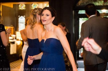 Pittsburgh Wedding Photographers 2016 | Elizabeth Craig Photography-171