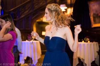 Pittsburgh Wedding Photographers 2016 | Elizabeth Craig Photography-173