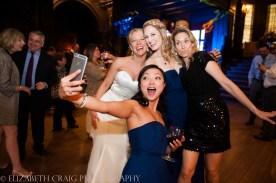 Pittsburgh Wedding Photographers 2016 | Elizabeth Craig Photography-176