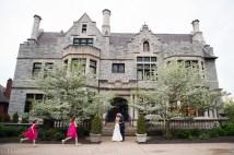 Pittsburgh Wedding Photographers 2016 | Elizabeth Craig Photography-179
