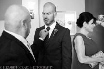 Pittsburgh Wedding Photographers 2016 | Elizabeth Craig Photography-20