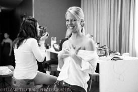 Pittsburgh Wedding Photographers 2016 | Elizabeth Craig Photography-28