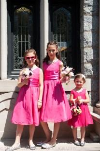 Pittsburgh Wedding Photographers 2016 | Elizabeth Craig Photography-30