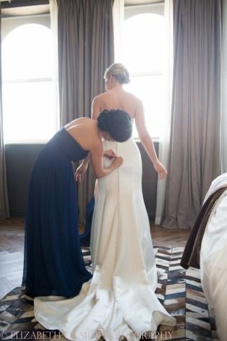 Pittsburgh Wedding Photographers 2016 | Elizabeth Craig Photography-37