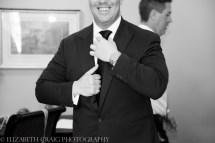 Pittsburgh Wedding Photographers 2016 | Elizabeth Craig Photography-4