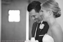 Pittsburgh Wedding Photographers 2016 | Elizabeth Craig Photography-51