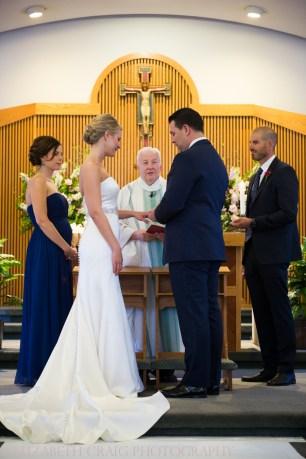 Pittsburgh Wedding Photographers 2016 | Elizabeth Craig Photography-61