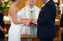 Pittsburgh Wedding Photographers 2016 | Elizabeth Craig Photography-64