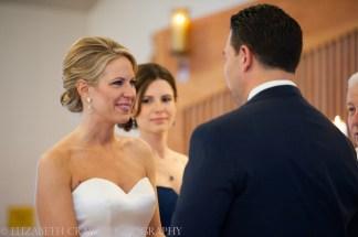 Pittsburgh Wedding Photographers 2016 | Elizabeth Craig Photography-66