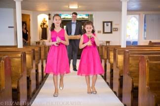 Pittsburgh Wedding Photographers 2016 | Elizabeth Craig Photography-67
