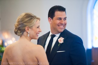 Pittsburgh Wedding Photographers 2016 | Elizabeth Craig Photography-68
