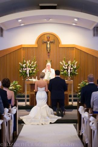 Pittsburgh Wedding Photographers 2016 | Elizabeth Craig Photography-69