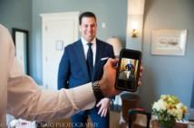 Pittsburgh Wedding Photographers 2016 | Elizabeth Craig Photography-7