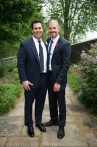 Pittsburgh Wedding Photographers 2016 | Elizabeth Craig Photography-81