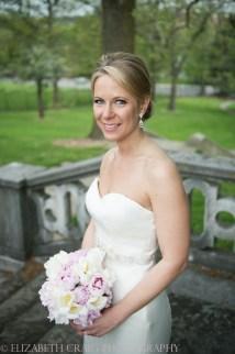 Pittsburgh Wedding Photographers 2016 | Elizabeth Craig Photography-93