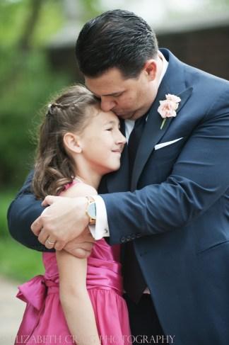 Pittsburgh Wedding Photographers 2016 | Elizabeth Craig Photography-94