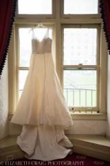 Elizabeth Craig Wedding Photography-081