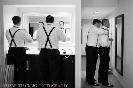Elizabeth Craig Wedding Photography-089