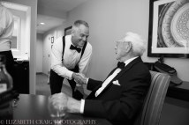 Elizabeth Craig Wedding Photography-090