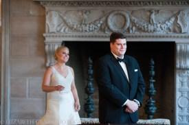 Elizabeth Craig Wedding Photography-095
