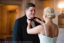 Elizabeth Craig Wedding Photography-098