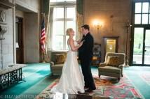 Elizabeth Craig Wedding Photography-099