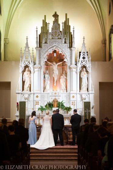 Elizabeth Craig Wedding Photography-107