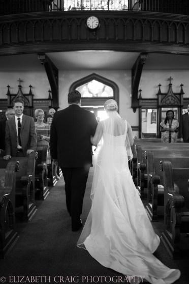 Elizabeth Craig Wedding Photography-115