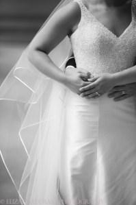 Elizabeth Craig Wedding Photography-129